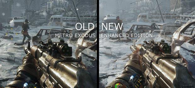 Metro Exodus PC ENHANCED EDITION 新旧の比較.jpg