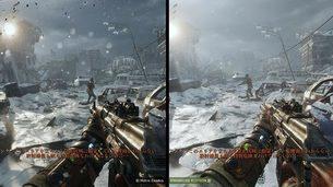 Metro_Exodus_PC_ENHANCED_EDITION__compare_800.jpg