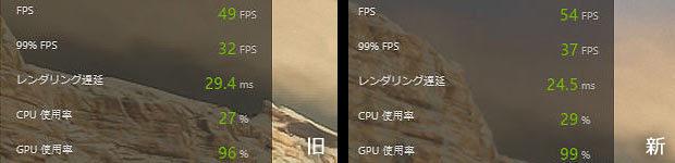 Metro_Exodus_PC_ENHANCED_EDITION__image105.jpg