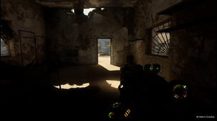 Metro_Exodus_PC_ENHANCED_EDITION__image14.jpg