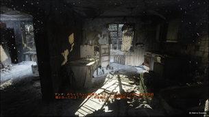 Metro_Exodus_PC_ENHANCED_EDITION__image41.jpg