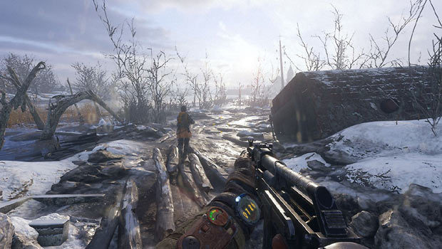 Metro_Exodus__Enhanced_Edition_news_img_ex02.jpg