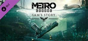 Metro_Exodus__Sams_Story_banner.jpg