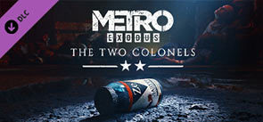 Metro_Exodus__The_Two_Colonels_banner.jpg