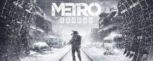 Metro_Exodus__steam.jpg