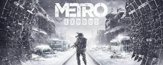 Metro_Exodus__steam.jpg