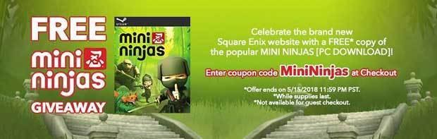 Mini-Ninjas-gw.jpg