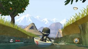 Mini-Ninjas-img5.jpg