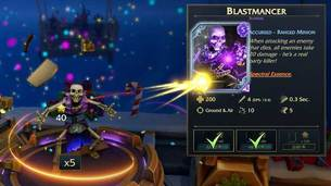 Minion_Masters__Accursed_Army_Pack_img04.jpg