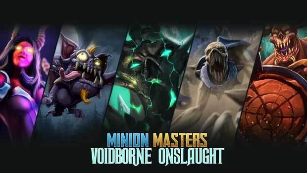 Minion_Masters__Voidborne_Onslaught.jpg