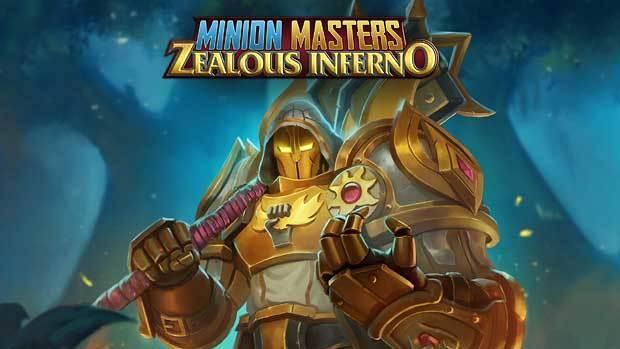 Minion_Masters__Zealous_Inferno__prime.jpg