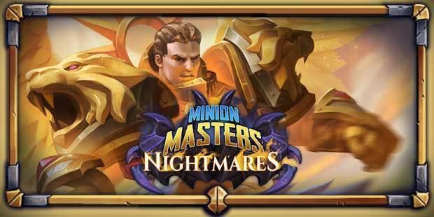 Minion_Masters__valorian_update.jpg