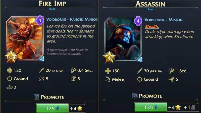 Minion_Masters__valorian_update08.jpg