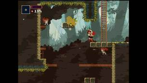 Momodora_Reverie_Under_The_Moonlight 01.jpg