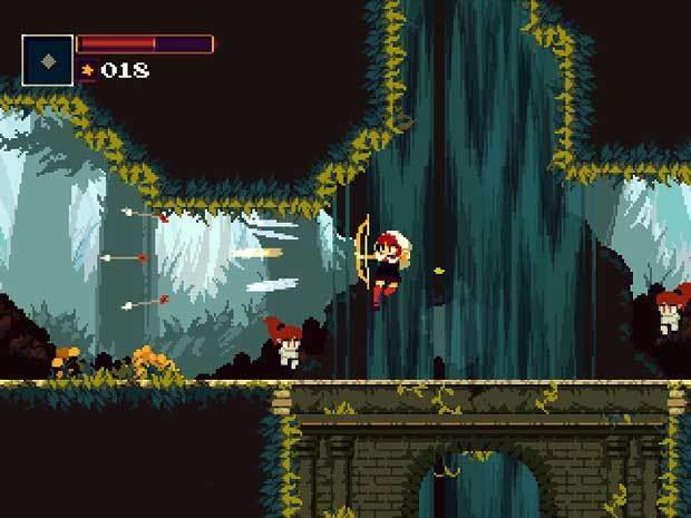 Momodora_Reverie_Under_The_Moonlight 03.jpg