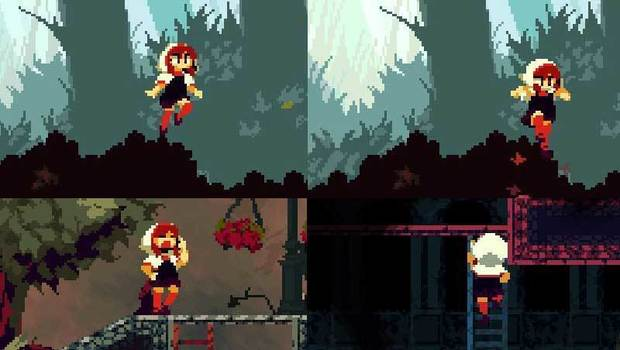 Momodora_Reverie_Under_The_Moonlight c1.jpg