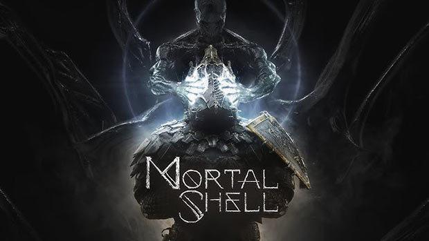 Mortal_Shell__image.jpg