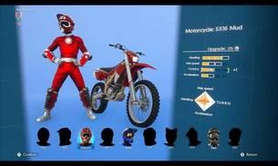 Moto-Racer-4-1.jpg