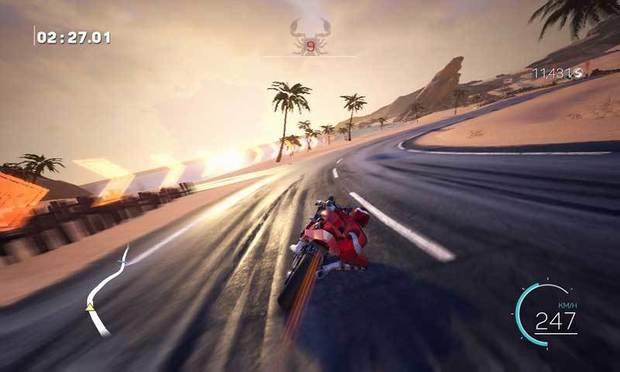 Moto-Racer-4-13.jpg