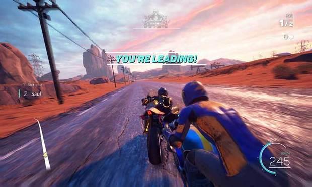 Moto-Racer-4-17.jpg