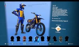 Moto-Racer-4-20.jpg