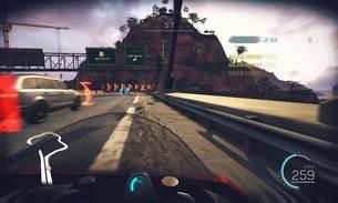 Moto-Racer-4-24.jpg