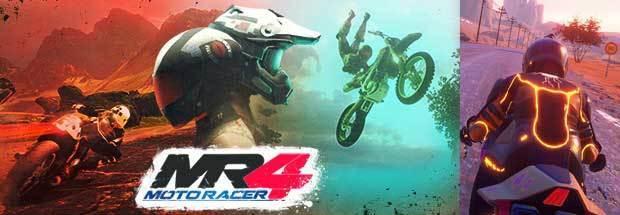Moto-Racer-4.jpg
