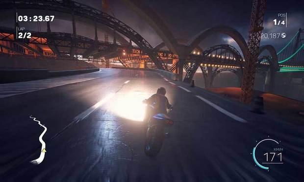 Moto-Racer-4-7.jpg