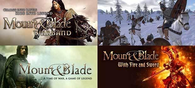 Mount-and-Blade-Triple Pack-img.jpg
