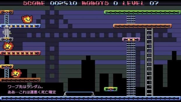 MrRobot_freegame_3.jpg