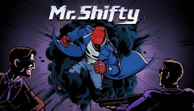 Mr_Shifty-game.jpg