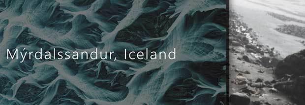 Mrdalssandur_Iceland.jpg