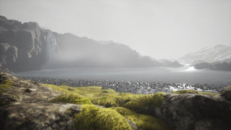 Mrdalssandur_Iceland_5.jpg