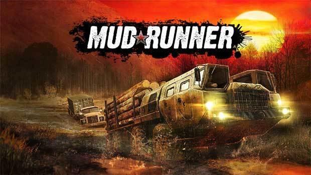 MudRunner__image.jpg