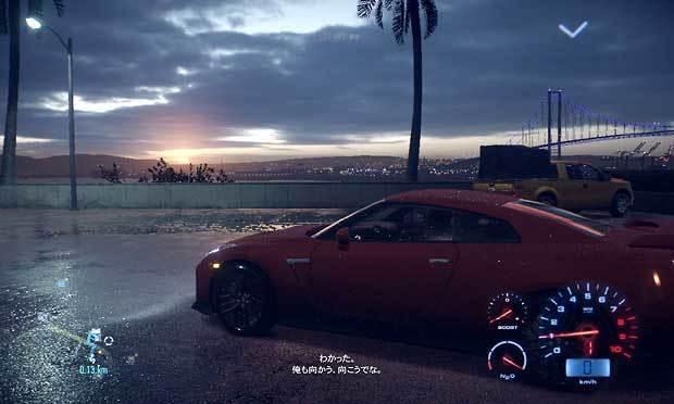 Need_for_Speed_620b.jpg