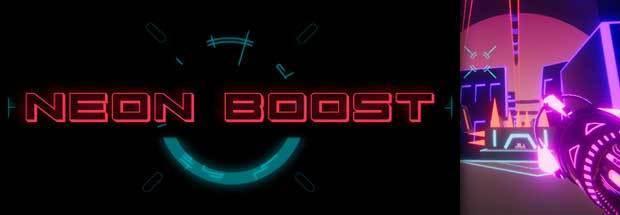 Neon-Boost.jpg