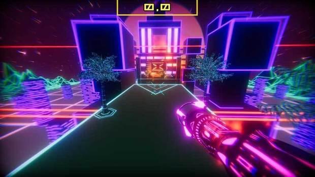 Neon-Boost_1.jpg