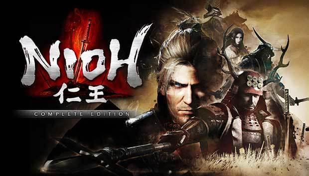 Nioh_Complete_Edition__epicgames.jpg
