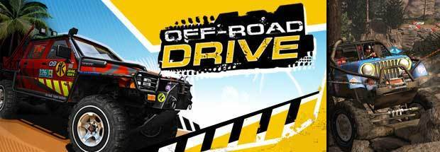 OffRoad_Drive.jpg