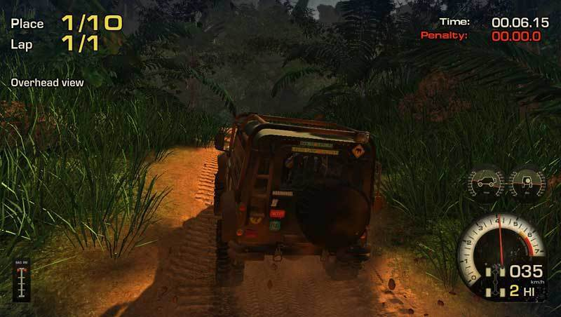 OffRoad_Drive_3.jpg