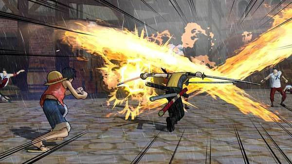 One-Piece-Pirate-Warriors-3.jpg