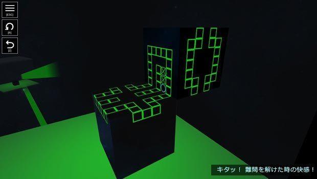 Orakyubu__image11.jpg