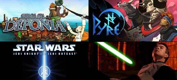 Origin-Access-news-201903-games.jpg