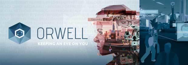 Orwell-free.jpg