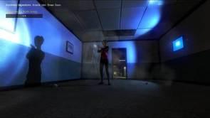 Outbreak_The_Nightmare_Chronicles_image2.jpg