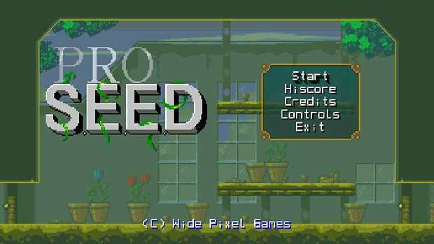 PRO_SEED_pc_game_title.jpg