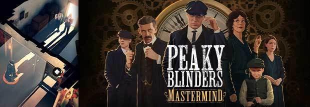 Peaky_Blinders_Mastermind.jpg