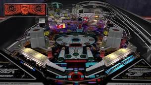 PinballArcade-10.jpg