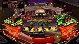 PinballArcade-7.jpg
