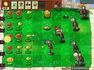 Plants_vs_Zombies_goty_origin01.jpg